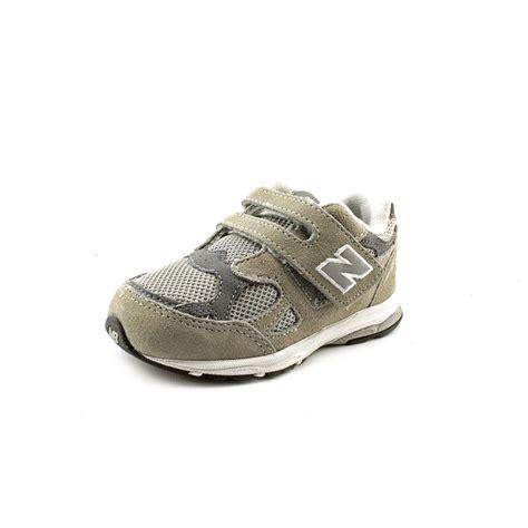 Promo Sneaker Plat 5 z8q6tbb2 discount toddler boys new balance shoes size 10