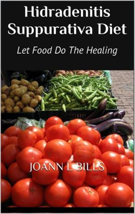 Will Detoxing Help With Hidradenitis by Diet And Bill O Brien On