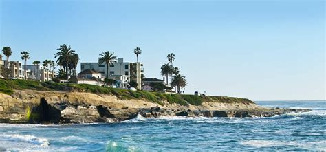 california beach house rentals vacation rentals book cabins beach houses condos tripadvisor