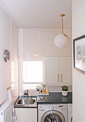am dolce vita laundry mud room makeover taking the plunge am dolce vita laundry room makeover and yesitspinesol