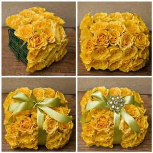 Simple diy flowers wedding centerpiece ideas sacramento rentals