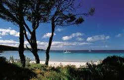 flights to port lincoln from melbourne port lincoln tourism guide port lincoln travel deals save