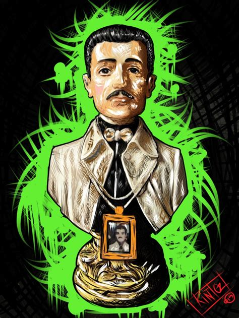 imagenes de jesus malverde para descargar 65 best images about malverde on pinterest