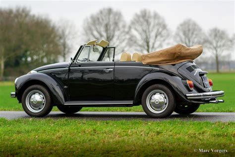 vw beetle 1302 ls cabriolet 1971 welcome to