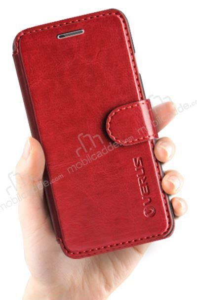 Verus Dandy Layered Leather For Iphone 6 6s Hitam Wine verus dandy layered leather iphone 6 6s siyah k箟l箟f