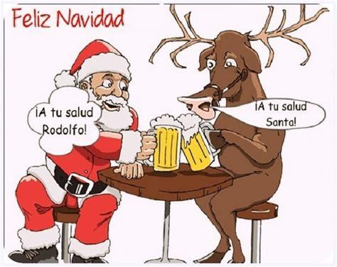 imagenes graciosas feliz navidad fotos de feliz navidad para facebook y whatsapp imagenes