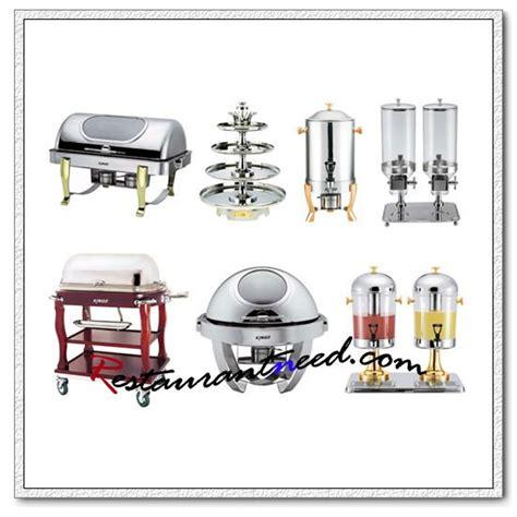 buffet restaurant equipment luxury hotel buffet supplies buffet equipment buy buffet supplies buffet equipment hotel