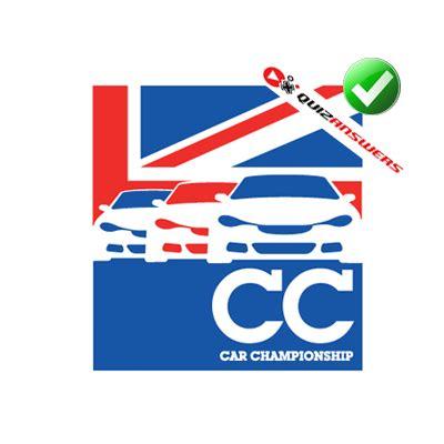 s logo blue and white image white and blue car logo