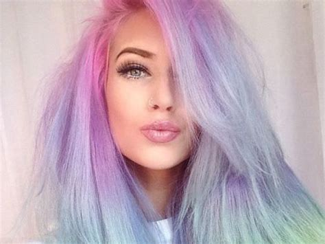 what color should you dye your hair what color should you dye your hair playbuzz