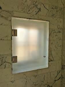 Vintage Tile Bathroom Ideas » New Home Design