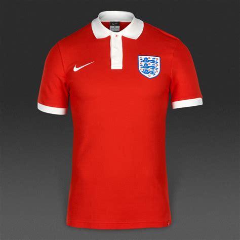 Nike As Nike Matchup Manu Polo nike 16 17 matchup polo mens replica polo shirts challenge white