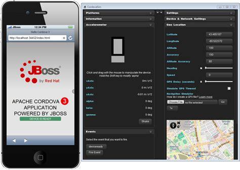 jboss developer jboss tools and developer studio beta planet jboss