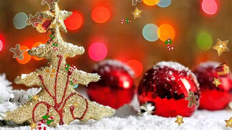 hour  merry christmas relaxation    santa claus soothing relaxing song