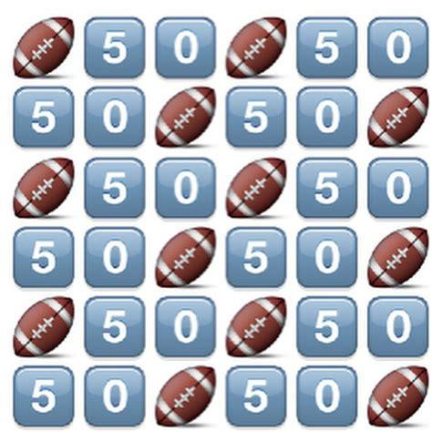 emoji sports wallpaper football background emojis emoji wallpaper lockscreen