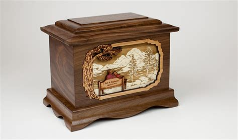 home decor us funeral home decor 20 accents to breathe life into a