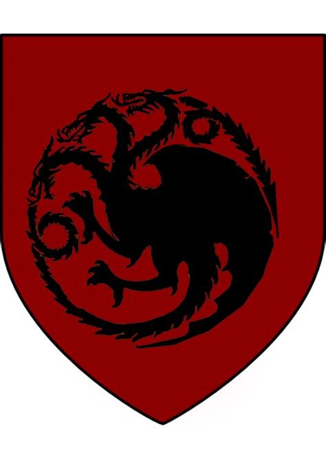 house blackfyre house blackfyre a wiki of ice and fire