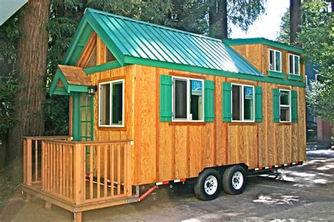 tiny home for sale tiny house on wheels for sale various models of