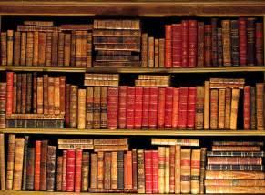 still buying books says publishing study observer