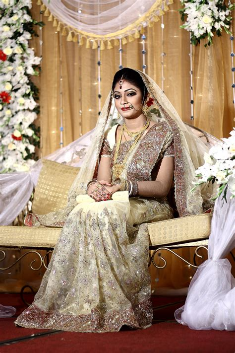 Wedding Ceremony Wiki by Bengali Wedding Wiki Everipedia