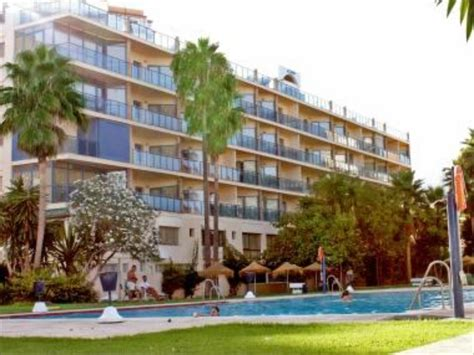 apartamentos ms alay benalmadena best price on apartamentos ms alay in benalmadena reviews