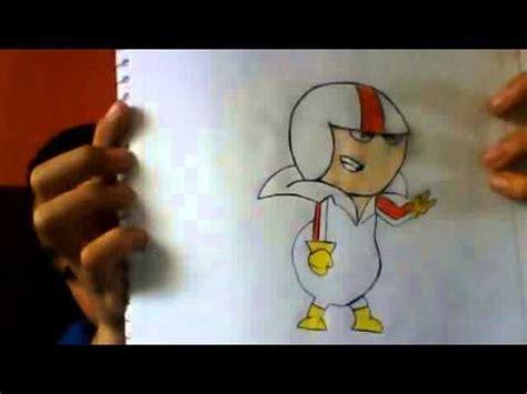 Imagenes Chidas Y Faciles Para Dibujar | dibujos chidos youtube