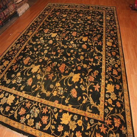 10 By 14 Rug - 10 x 14 2 floral area rug nyc rugs