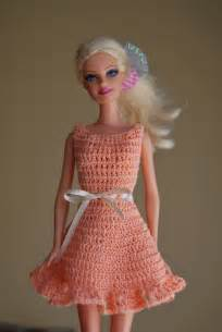 3390 best crochet barbie doll clothes misc images on