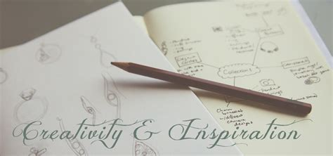 jewellery design inspiration adventures in silverland tips and sources for jewellery