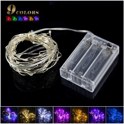 aa battery powered led light popular led light battery powered buy cheap led