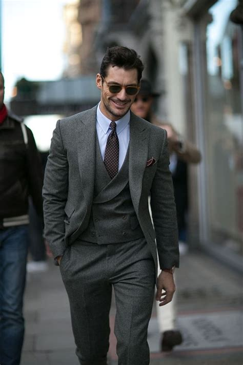 how to wear gray choose color combinations and ensembles ideas for choosing men s outfit colors men s fashion