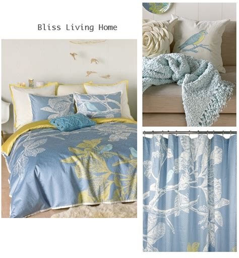 bedding meaning bedding meaning image mag