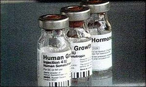 mail hgh co uk loc us bbc news health fears over growth hormone decision