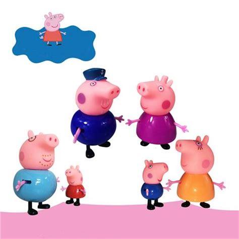 Flashdisk Unik Piggy Family 16gb geekbuying coupons du 27 novembre 2017