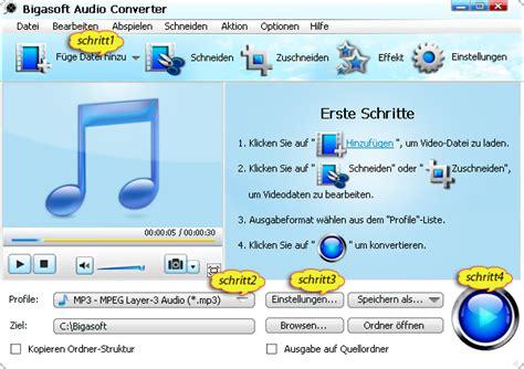 format audio google music m4a wav aiff in mp3 320 kbps kann f 252 r google music umwandeln