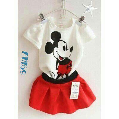 Baju Setelan Anak Mini Soldier setelan baju rok mini anak perempuan cantik lucu terbaru