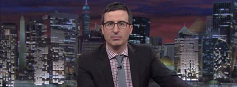 new year last week tonight oliver slams new year s in hilarious new last