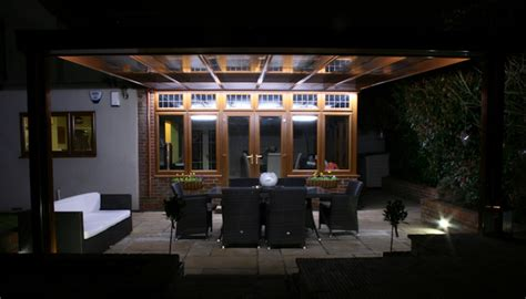 veranda lights veranda lights canopies carports verandas