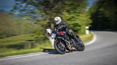 Motorrad News 07 2014 by Bilder In 07 2014 Motorrad Reisen Magazin