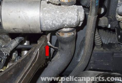 bmw z4 m s54 6 cylinder idle control valve replacement 2003 2006 pelican parts diy bmw z4 m s54 6 cylinder idle control valve replacement 2003 2006 pelican parts diy