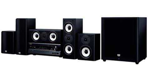 home theatre systems offers in india reversadermcream