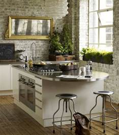 backsplash for kitchen walls 40 awesome kitchen backsplash ideas decoholic