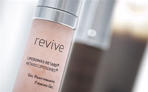 Revive Your Cosmetics by Revive Du Cosmetics