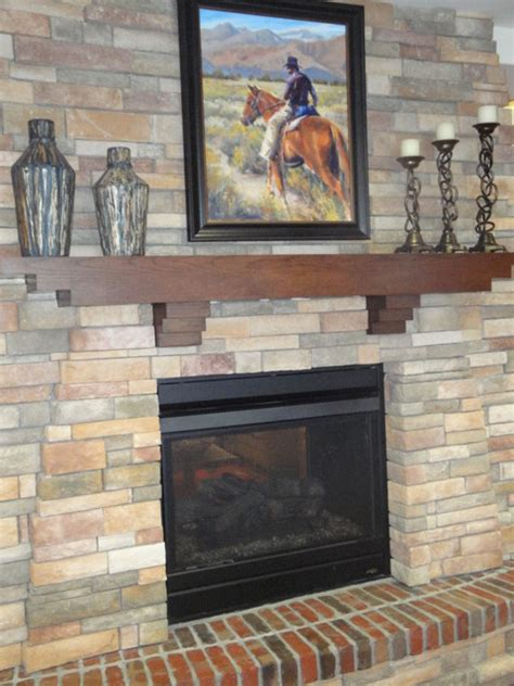 houzz fireplace ideas fireplace ideas traditional indoor fireplaces other