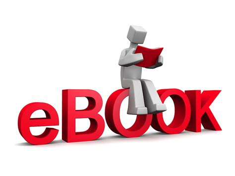 ebook picture books meridith berk ebooksebooks free ebook marketing
