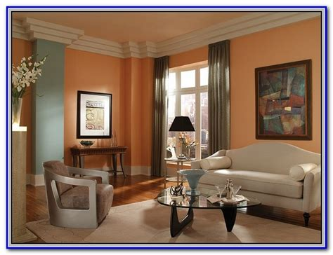 asian paint living room colors 28 images asian paints living room color ideas colors for