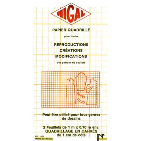 pattern paper downtown la squared pattern paper la mercerie parisienne