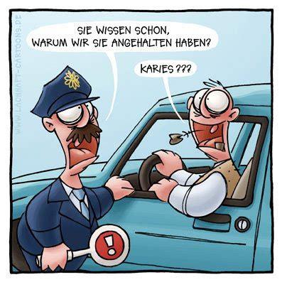 Kinder Auto Witze by Lachhaft Michael Mantel W 246 Chentlich Neue