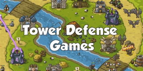 best tower defense android best tower defense
