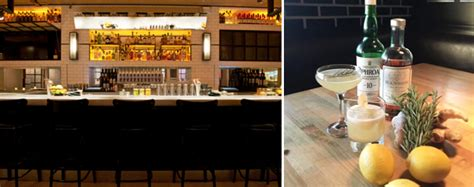 Freddy Smalls Bar And Kitchen the 13 best whiskey bars in los angeles california