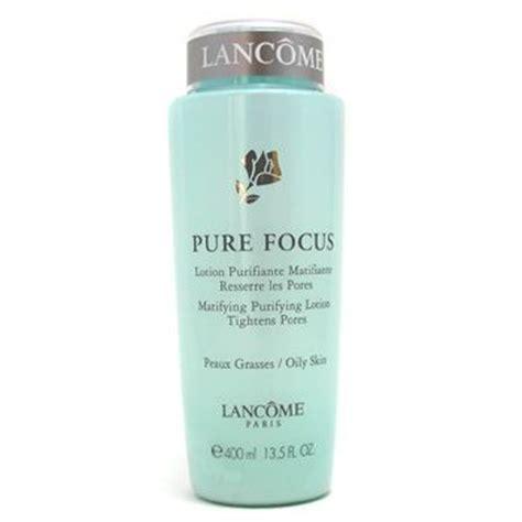 Toner Lancome lancome lancome focus toner reviews photos
